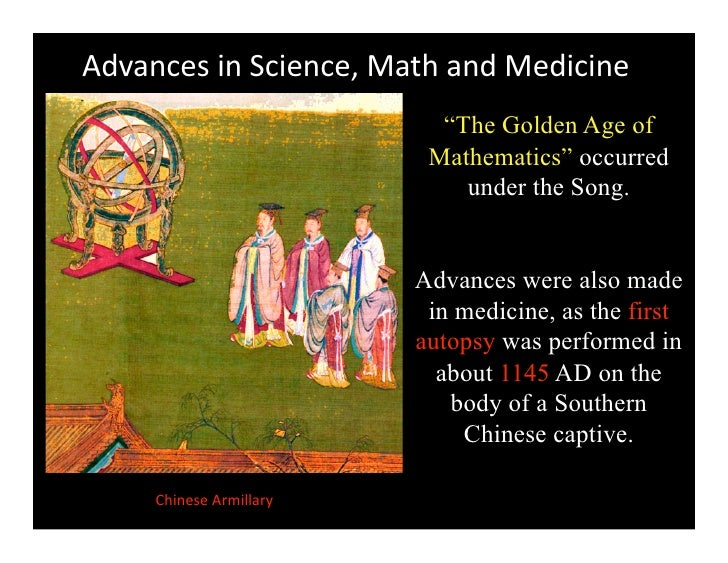 a history of the song dynasty in china The han dynasty was the second imperial dynasty in chinese history this dynasty was a long one – it was established during the 3rd century bc and lasted all the way until the 3rd century ad.