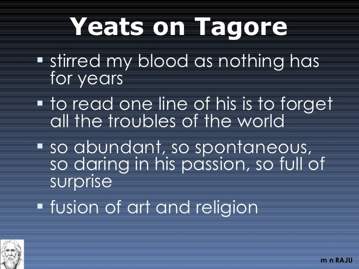 """song 36 of gitanjali Song 36 from gitanjali rabindranath tagore tagore wrote both in mother  tongue(bangla) and english translated collection of own poems-gitanjali- """"an."""