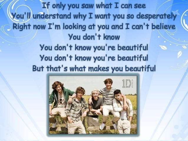 Lagu Bahasa Inggris dan artinya