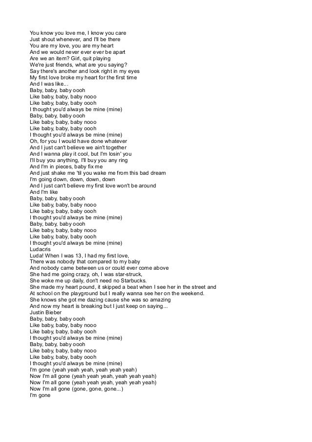 Lyric omi cheerleader lyrics : SONGBOOK