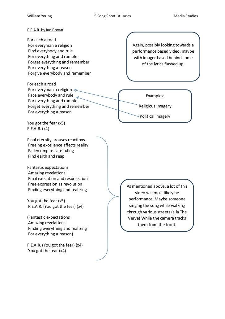 Lyric look up song by lyrics : Song Lyrics