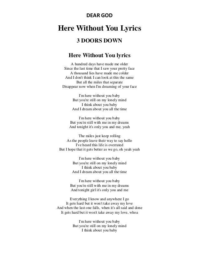 Door Songs Lyrics \\u0026 Song Lyrics With Guitar Chords For Green Door - Jim Lowe