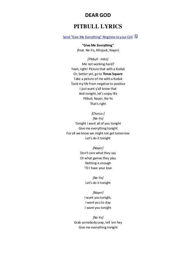 Ms right ne-yo lyrics sexy love lyrics