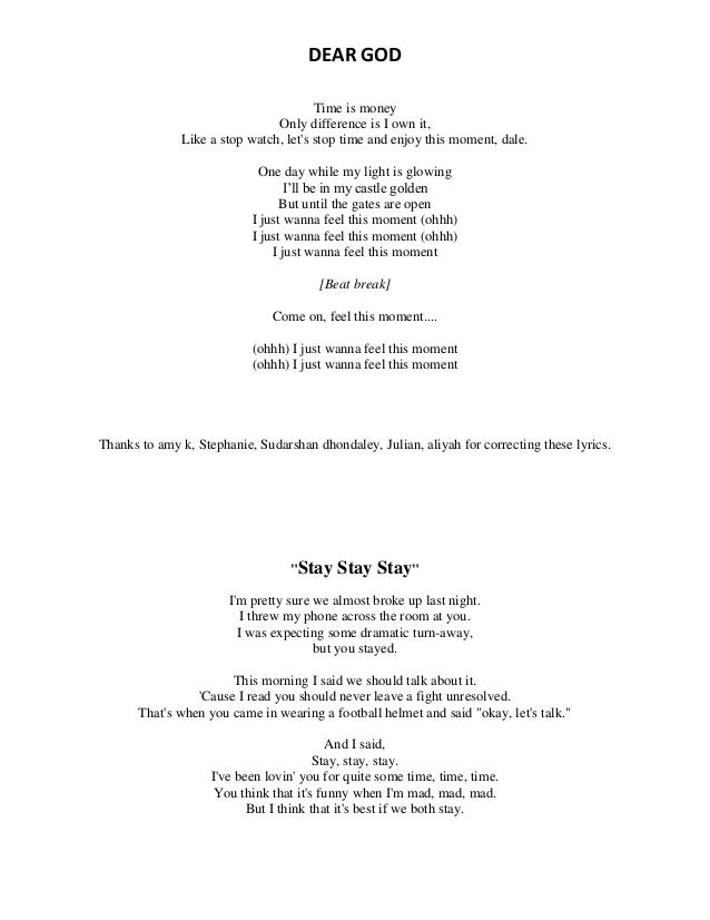 Lagu pdf lirik rude