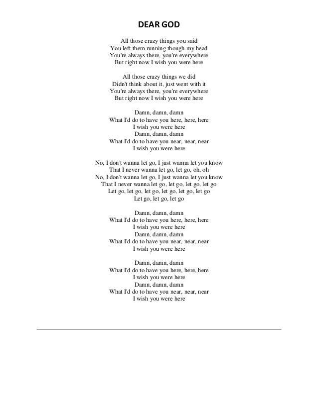 Lyric eye of the tiger katy perry lyrics : Song lyrics