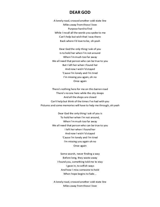 Lyric find a song using lyrics : Song lyrics