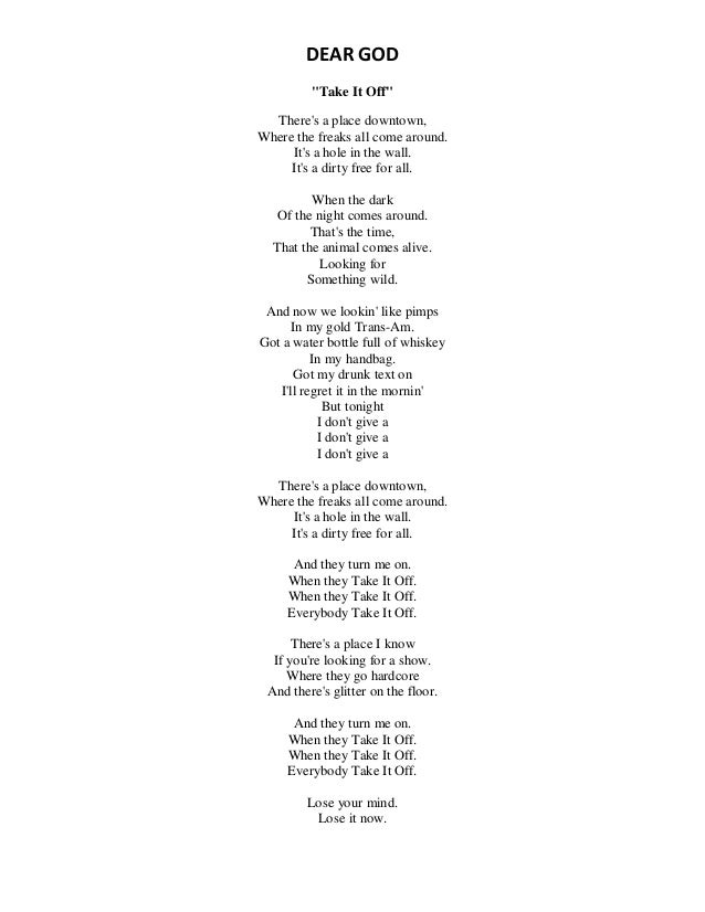 Lyric i am free lyrics : Song lyrics