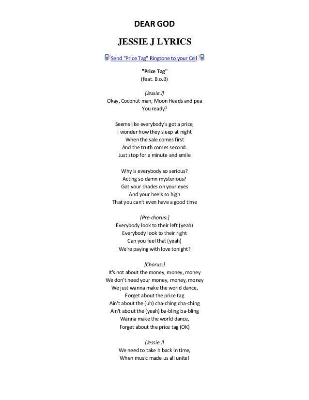 Lyric are you ready for some football lyrics : Song lyrics