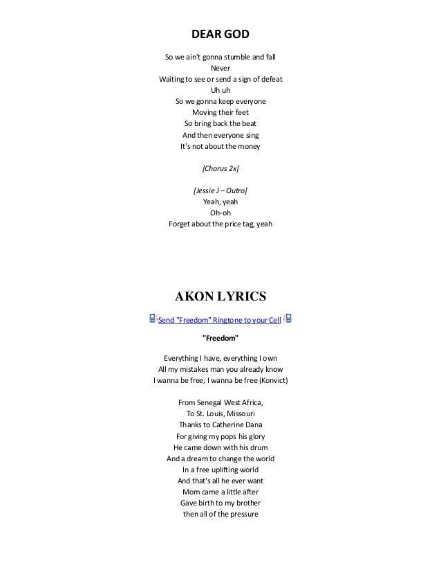 Lyric i bless the rains down in africa lyrics : Song lyrics