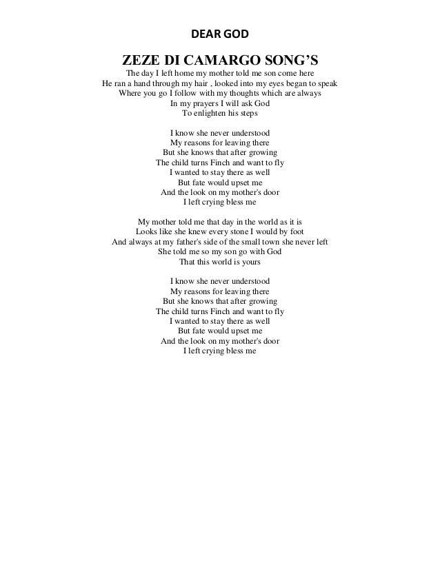 Behind ble eyes lyrics