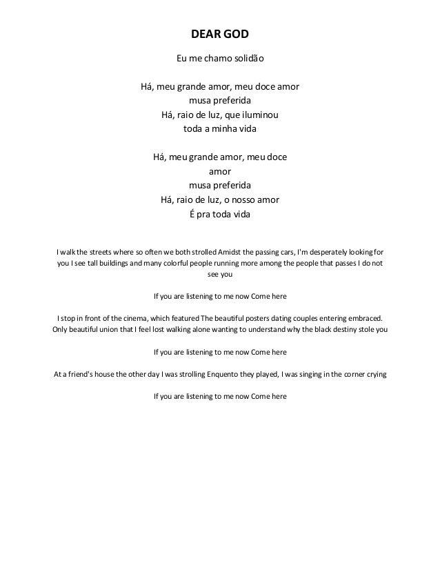 Lyric forever full house lyrics : Song lyrics
