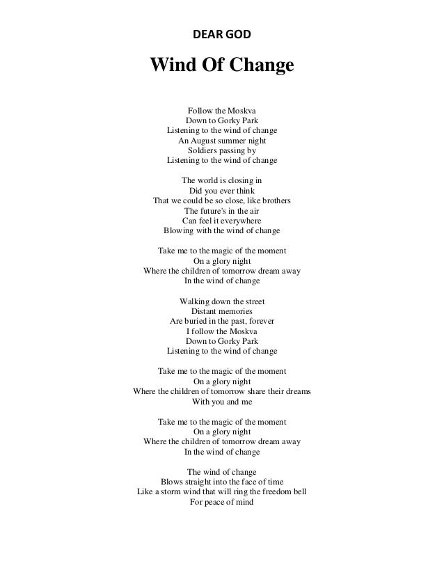 I changed for you me lyrics pitbull song
