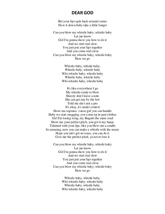 Bet on your baby lyrics marchenko vs chardy betting expert nba