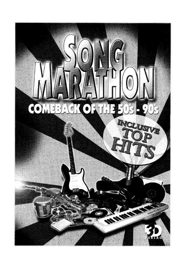 Song Martahon