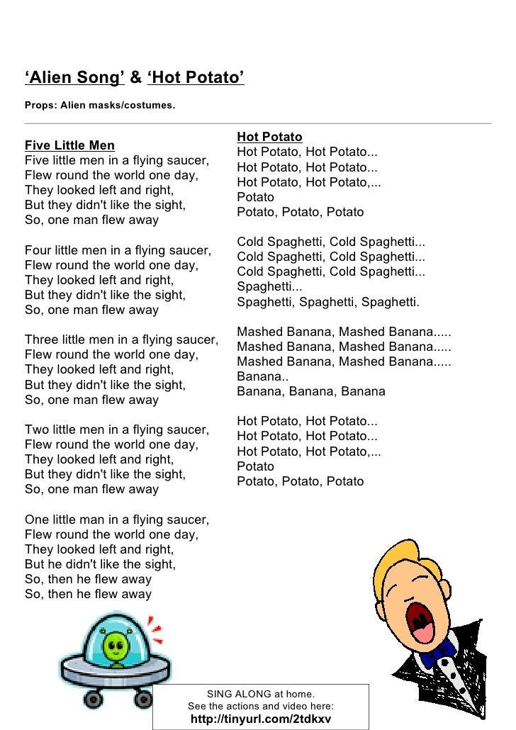 Lyric bumble bee song lyrics : Tom's TEFL - 35 Children's Songs