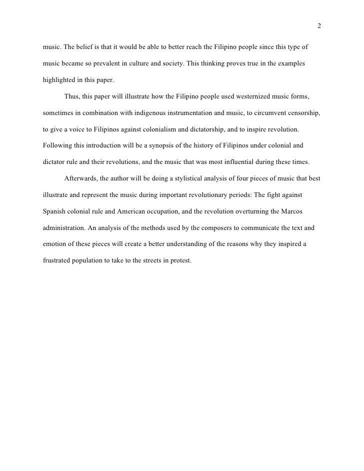my behavior essay prompts