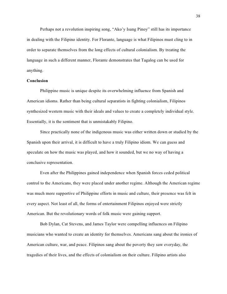 longest essay of rizal Read this essay on rizal in dapitan summary come browse our large digital warehouse of free sample essays get the knowledge you need in order to pass your classes and more.