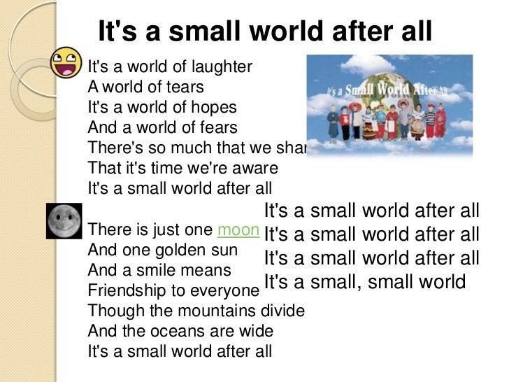 Mac Miller – Small Worlds Lyrics | Genius Lyrics