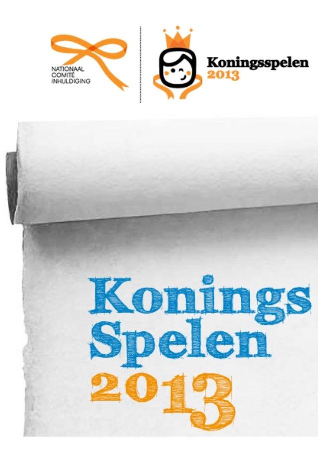 """Songtekst, mp3 en video van lied """"Bewegen is gezond"""" voor Koningsspelen op vrijdag 26 april 2013 Schoolgoochelaar Aarnoud ..."""