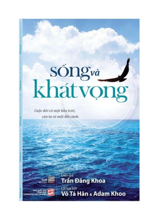 Tài Liệu được chia sẻ trên http://truongvannam.com . Mong các bạn ủng hộ.