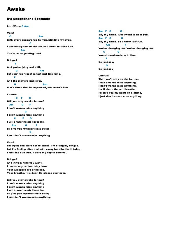 Nasaan kaya ako lyrics