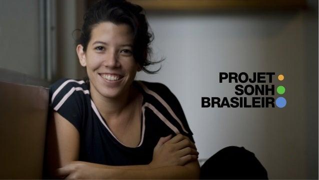 SONHO BRASILEIRO BOX 1824