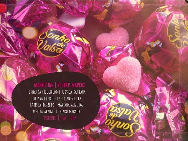 chocolates biscoitos chicletes bebidas Fermento Queijo