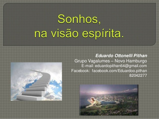 Eduardo Ottonelli Pithan Grupo Vagalumes – Novo Hamburgo E-mail: eduardopithan64@gmail.com Facebook: facebook.com/Eduardoo...