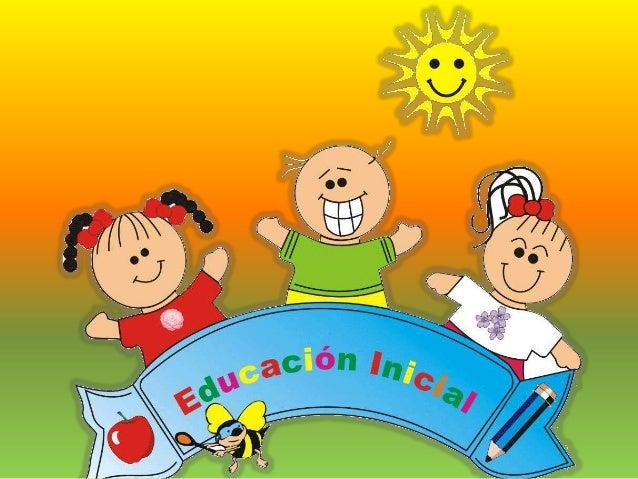 Planificacion de unidad didactica en el nivel inicial con for Curriculum de nivel inicial