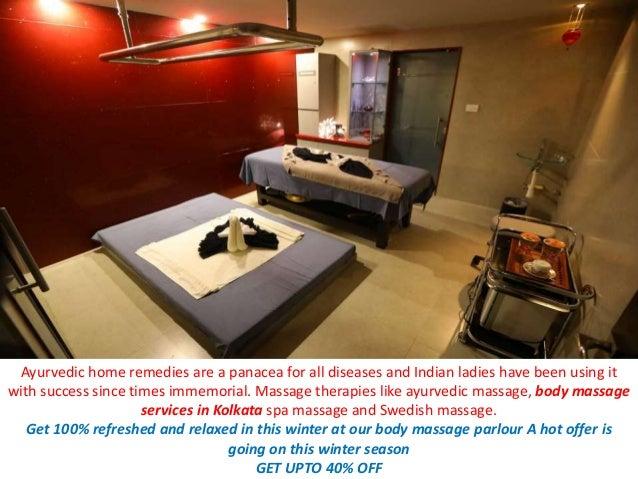 Sonia massage parlour in kolkata