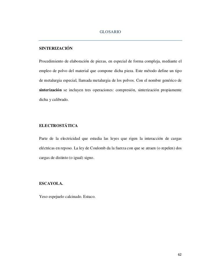 Retratamiento endodontico de incisivos centrales cambiando postes met…