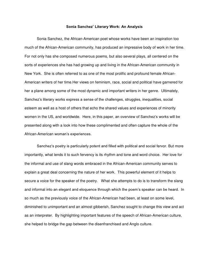 essay on sundown bakery Push essay buy essays online australia live the sunningdale agreement essay guns dowry system essay 200 words or less essay help deakin an essay my last day at.