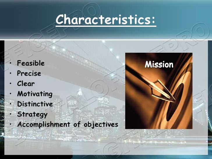 infosys vision mission statement Goal setting ensures clarity of vision, alignment to the organization goals the mission statement further clarifies the vision and adds a dimension of what context the leveraging technology, delivered by best-in-class people - vision, infosys to achieve our objectives in an.