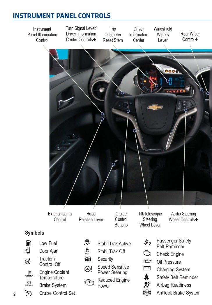 2012 chevy sonic in baltimore maryland 2 728?cb=1331303614 2012 chevy sonic in baltimore, maryland 2012 chevy sonic wiring diagram at n-0.co