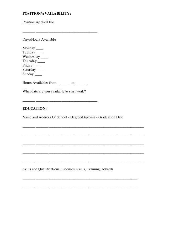 Sonic Application Form Online Heartpulsar