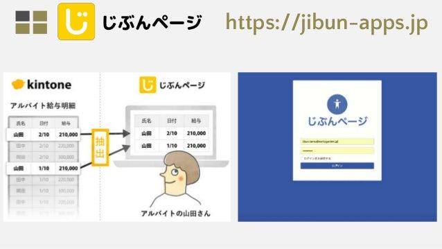 https://jibun-apps.jp