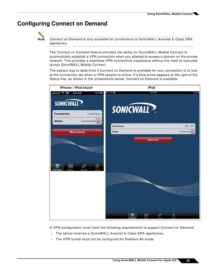 Unifi security gateway vpn windows