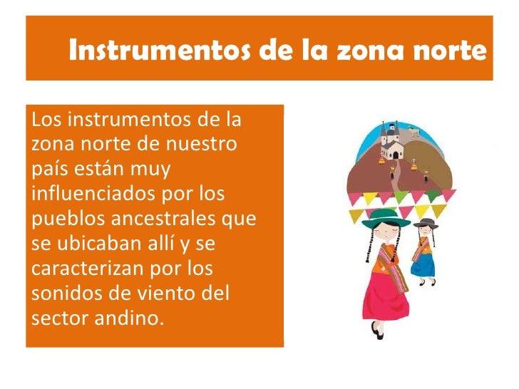 Sonidos chilenos for Piletas publicas en zona norte