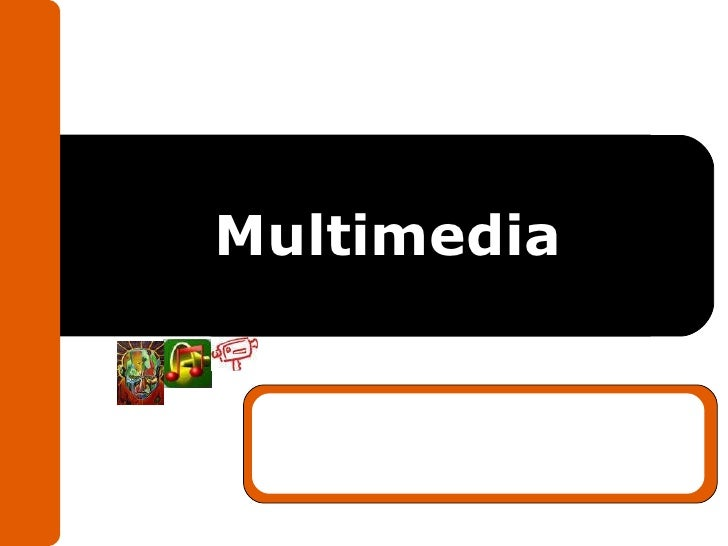 Haga clic para modificar el estilo de subtítulo del patrón Multimedia