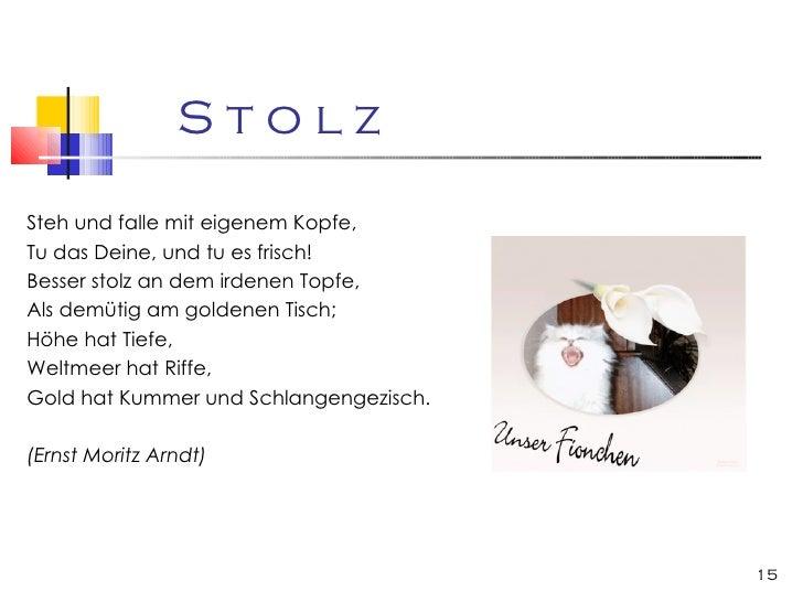 Otto Reutter - Es Geht Vorwärts / Der Spiritist