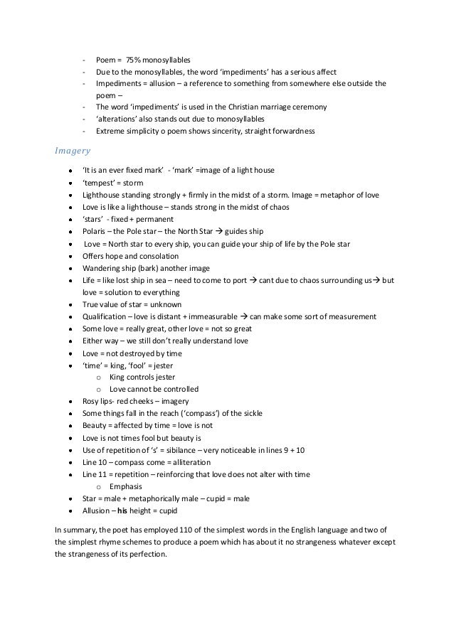 critical analysis essay on barn burning resume unique critical analysis essay on barn burning