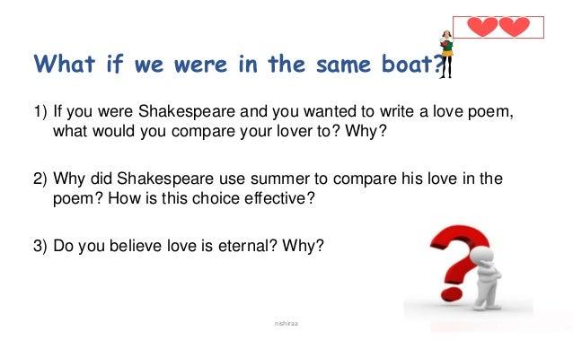 shakespeare sonnet 60 summary