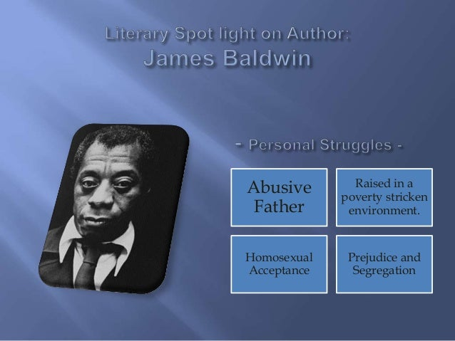 familial connections in sonnys blues by james baldwin E' recentissima (risale a sabato 17 settembre) l'entrata in vigore dell'aumento iva al 21% ma in sostanza, cosa verame.