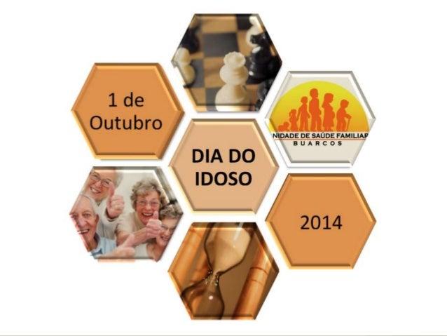 SONO E  ENVELHECIMENTO  Vitor Esteves  Interno de Formação Específica de MGF  Drª. Catarina Bettencourt  Orientadora de Fo...