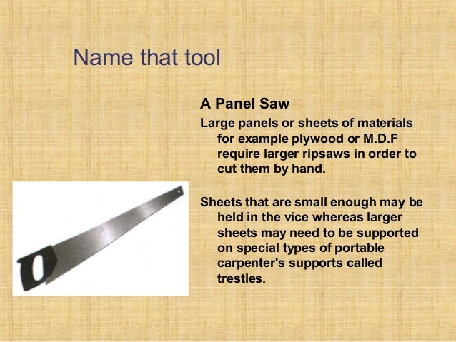 carpenter tools name. name that tool carpenter tools e