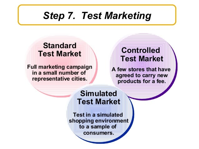 marketing 120 quiz 2 Mrkt 310 mrkt/310 mrkt310 week 2 quiz what are the essential and effective components of customer empowerment what is the purpose of influencer marketing.