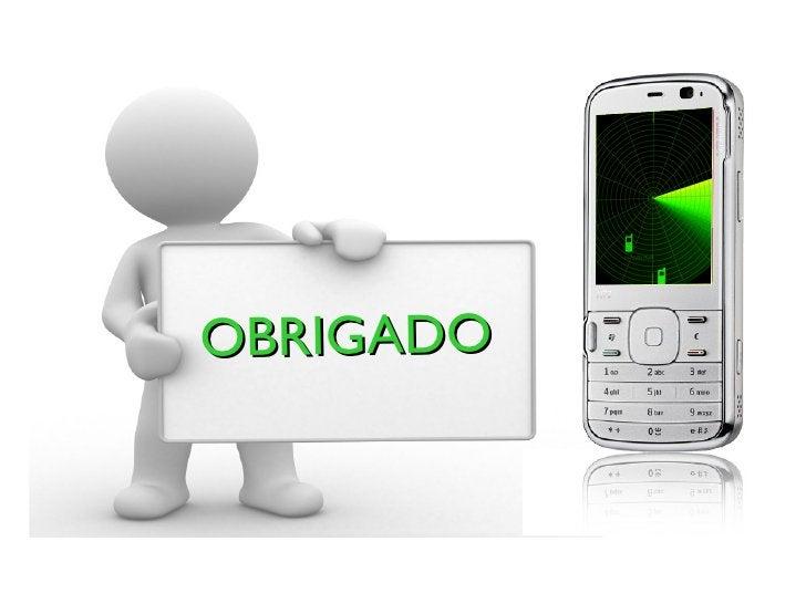 Digital Decade OBRIGADO OBRIGADO