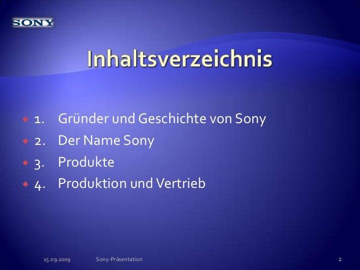"""""""Kauf Mich"""" Slide 2"""