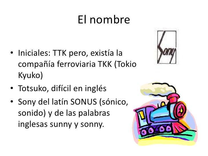 Sony Slide 2
