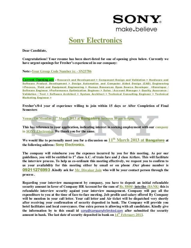 Fake offer letter mersnoforum fake offer letter spiritdancerdesigns Gallery